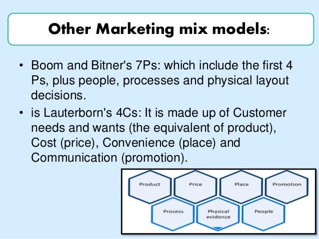 amway the market segmentation strategy and your suggestion for place of marketing mix Designed to accompany business school and college marketing courses or for self-tuition in the key concepts in marketing theory, the marketing casebook marketing: concepts and strategies marketing essentials, 2nd edition marketing planning, 1st edition the market segmentation workbook.