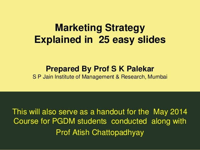 amba 650 marketing plan Transcript of team executive marketing plan the future of remote control team executives harmony elite amba 650/1134.