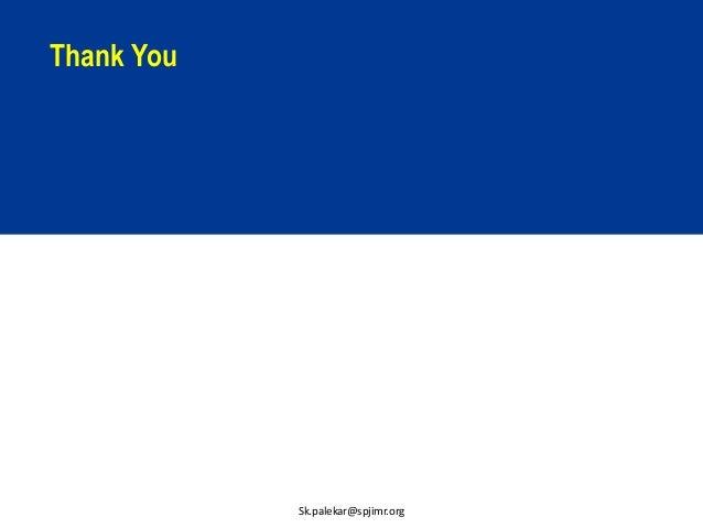 umuc amba Accreditation association of mbas (amba)   delivery  program web page .