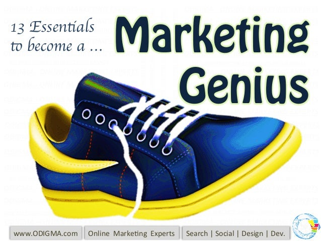 WE  ARE  KNOWN  FOR  TRUSTWORTHY,  PASSIONATE,  CUSTOMER  ORIENTED,  ROI  DRIVEN  MARKETING    GROW...