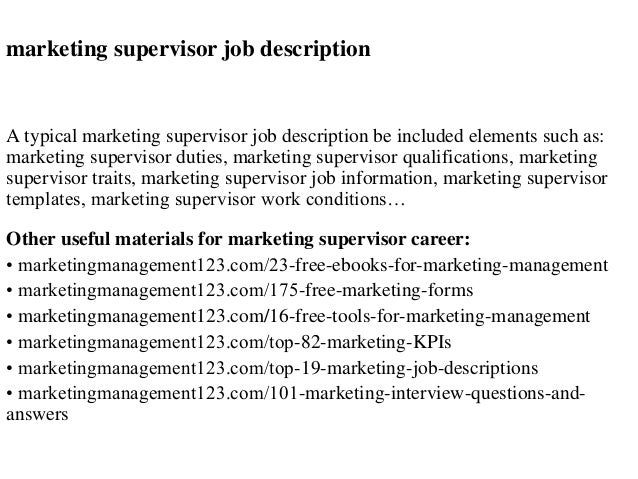 MarketingSupervisorJobDescriptionJpgCb