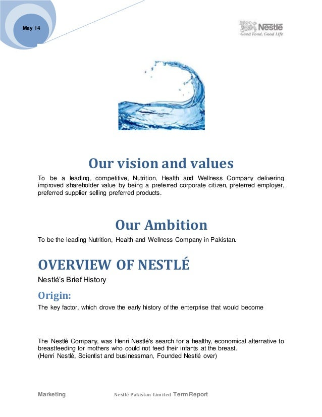 term and nestle Nestl share technical analysis with dynamic chart and delayed quote | swiss exchange: nesn | swiss exchange.