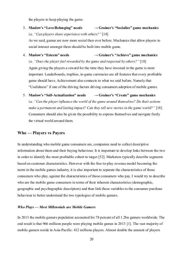 consumer buying behaviour essay help