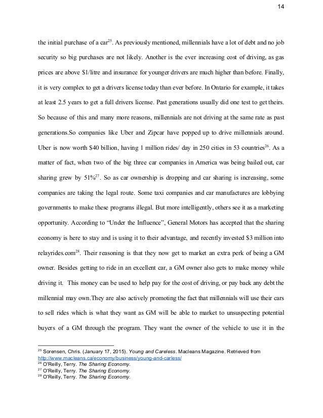 Buy critical essay on hamlet