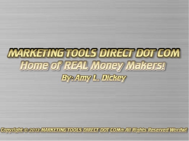 When it comes to marketing online and offline, many individuals and businesses spend hundreds or even thousands of dollars...