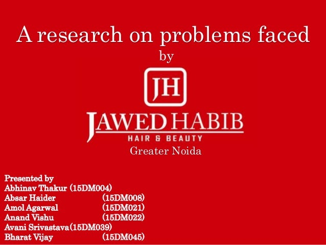 A research on problems faced by Greater Noida Presented by Abhinav Thakur (15DM004) Absar Haider (15DM008) Amol Agarwal (1...