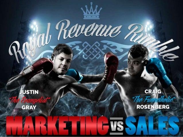Your Host  Jason Miller Senior Manager, Content Marketing, Marketing Solutions LinkedIN www.linkedin.com/in/jsnmiller @Jas...