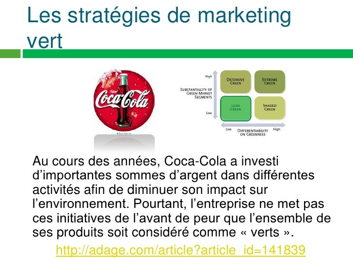 Marketing Vert Vf6