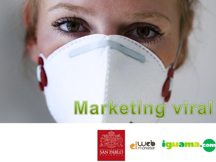 José Contreras   Responsable en varios proyectos de la    gestión de marketing online.   Mi pasión es:       Volver alg...