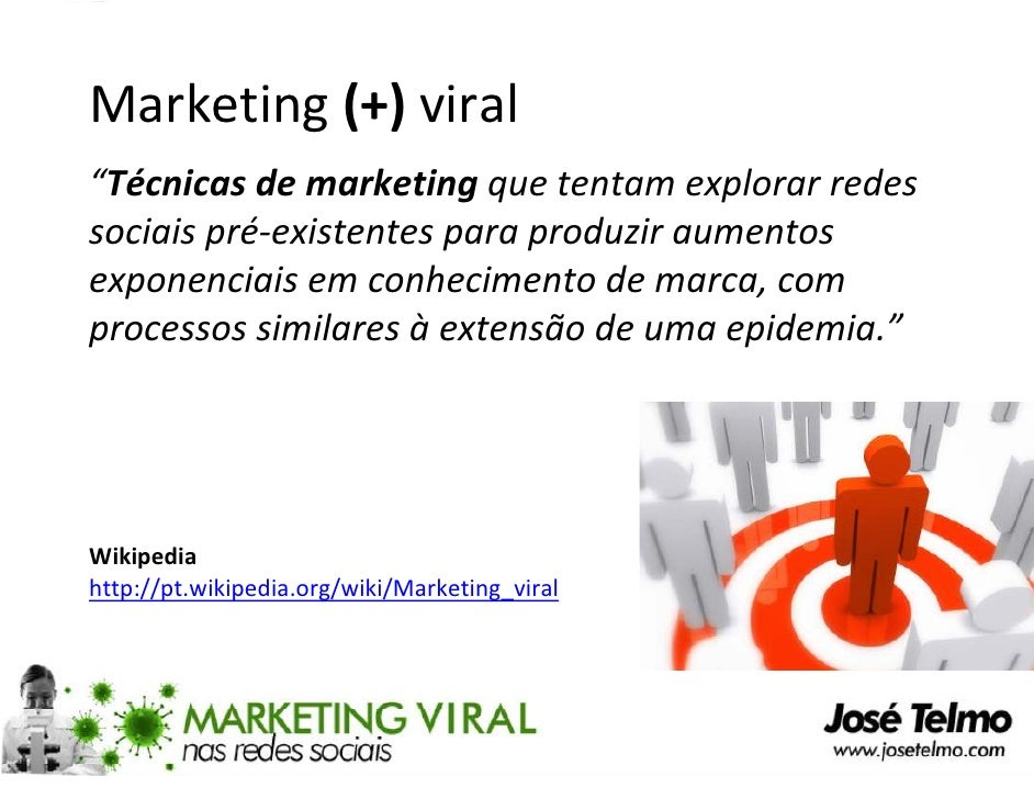 viral marketing The viral marketing technique used by the web development and marketing firm was outstanding as the customers were calling in everyday youtube is possibly.
