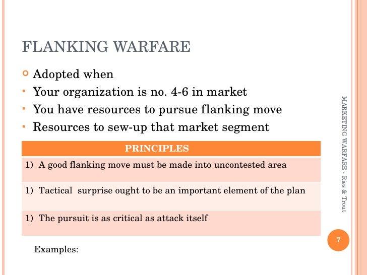 Al marketing and by jack trout pdf ries warfare