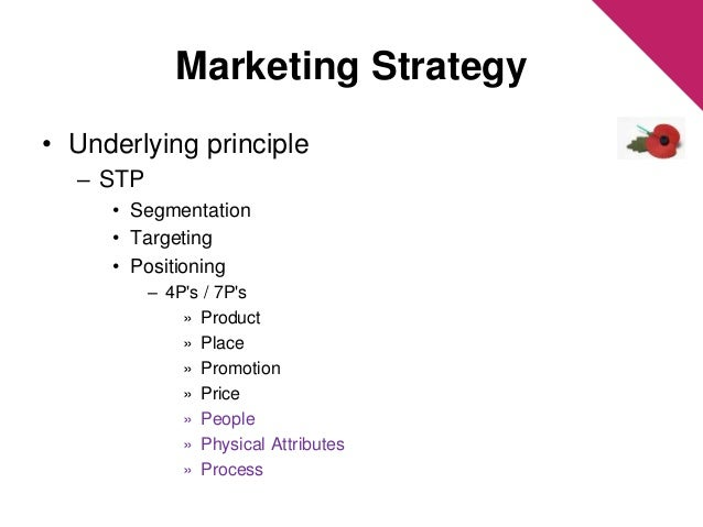 marketing principles tesco Marketing strategy for tesco of my research has been based around the newer tesco developments analyzing marketing principles of marketing, pitman.