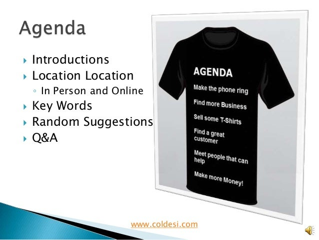 T-shirt printing business plan sample