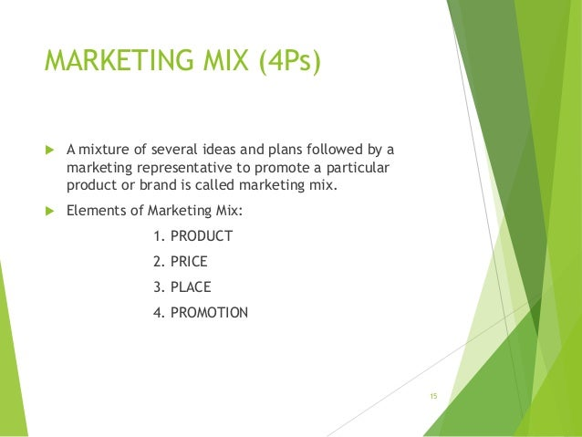 adidas marketing mix place The marketing mix is a familiar marketing strategy tool, which as you will probably know, was traditionally limited to the core 4ps of product, price, place and promotion it is one of the top 3 classic marketing models according to a poll on smart insights.