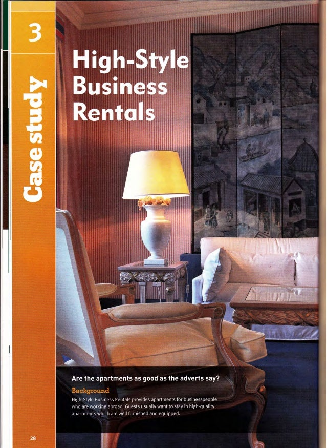 market leader 3rd edition pdf