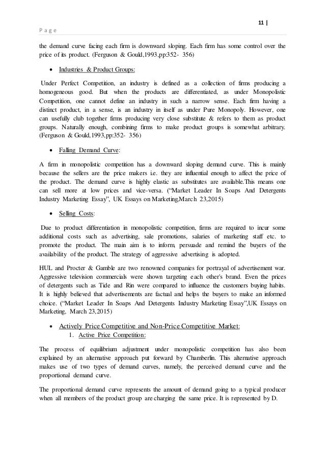 Examples Of A Proposal Essay Essay Sale Administrative Specialist Cover Letter Professional Best  Health Insurance Essay also Essay On Global Warming In English Essay Sale  Barcafontanacountryinncom Samples Of Persuasive Essays For High School Students