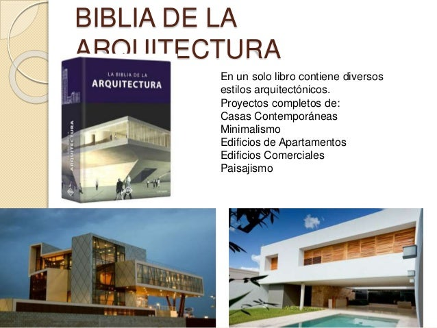 Marketlibro for Libros sobre planos arquitectonicos