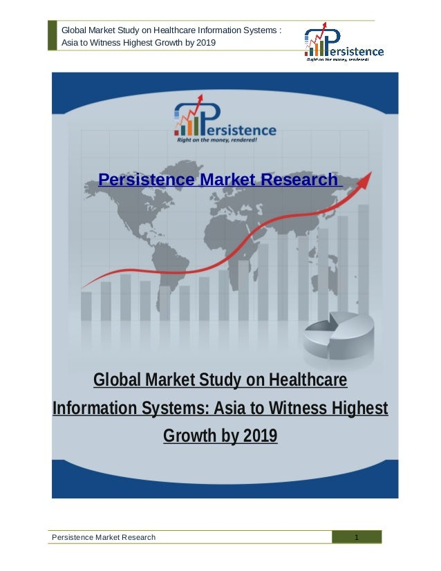 International trade information systems in 2020