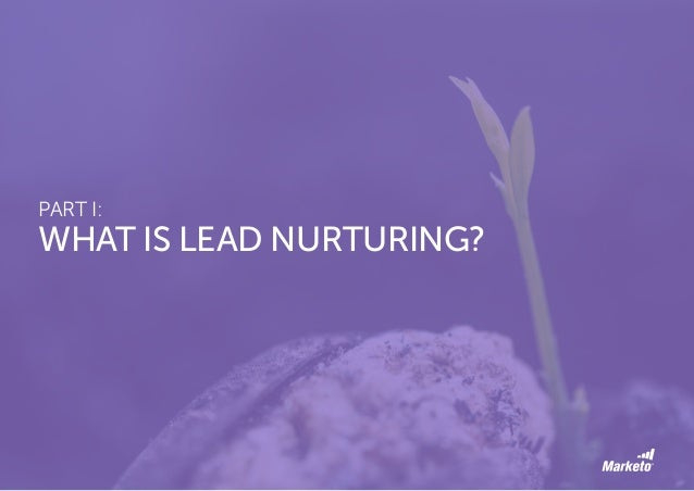 7 Lead nurturing is the process of building effective relationships with potential customers throughout the buying journey...