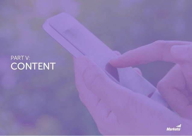 62 CONTENT STORY ARCS Story arcs create engagement, build relationships, and keep a lead coming back for more. Your story ...