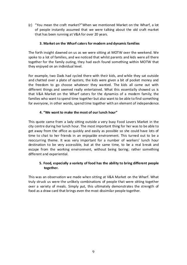 Va Market On The Wharf Final Document