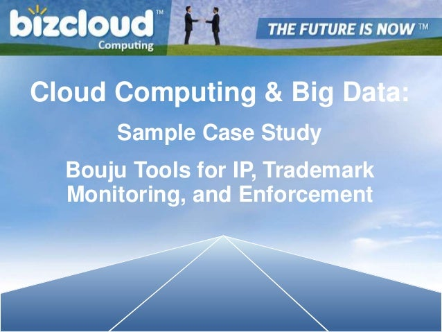 case study razorfish and cloud computing Your definitive guide to cloud computing in the uk skip to main aylesbury vale district council transforms service with salesforce community cloud case studies.