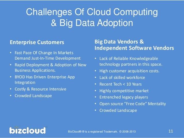 Big Data - ITU