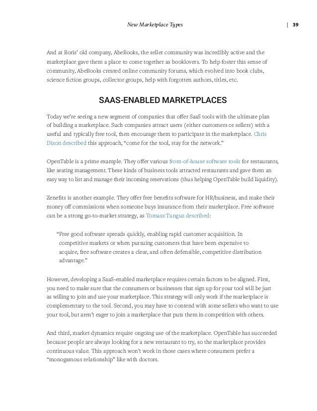 Marketplace Handbook 11 08 2015