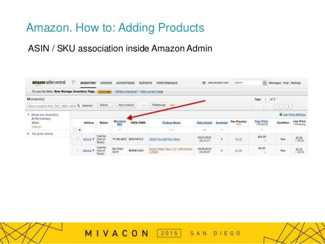how to get ungated on amazon