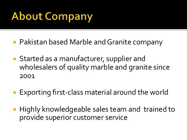 marketing plan for dawlance group pakistan ltd Marketing plan presented by: group #03  (united refrigerator industries limited)  dawlance is dominant in the pakistan market because not of its marketing .