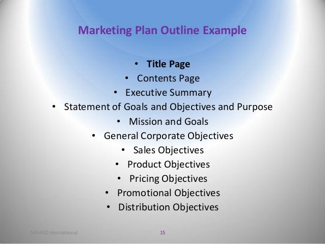 marketing planning and control A marketing plan may be part of an overall business plansolid marketing strategy is the foundation of a well-written marketing plan while a marketing plan contains a list of actions.