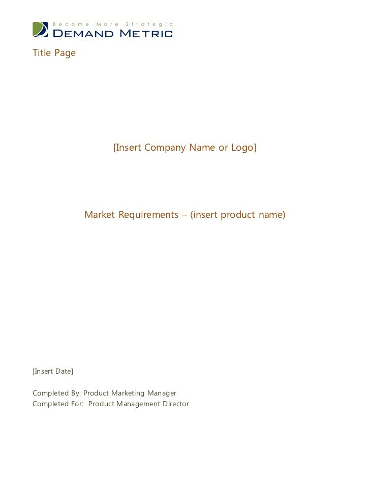 an executive summary of a report on wrt engineered products This executive report summarizes the fact-filled catalina and ctasc stone report december 2015 report that provides up-to-date information on granite, engineered/quartz stone, marble, limestone, travertine, sandstone, slate, manufactured stone (precast concrete), and other rough and fabricated dimension stone products.
