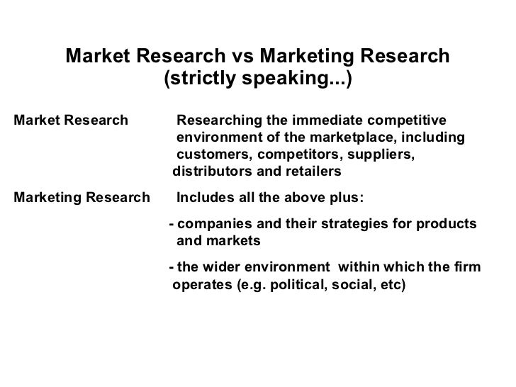 market research marketing research At house of marketing research located in pasadena in los angeles county we  offer qualitative and quantitative market research and multi-lingual services.