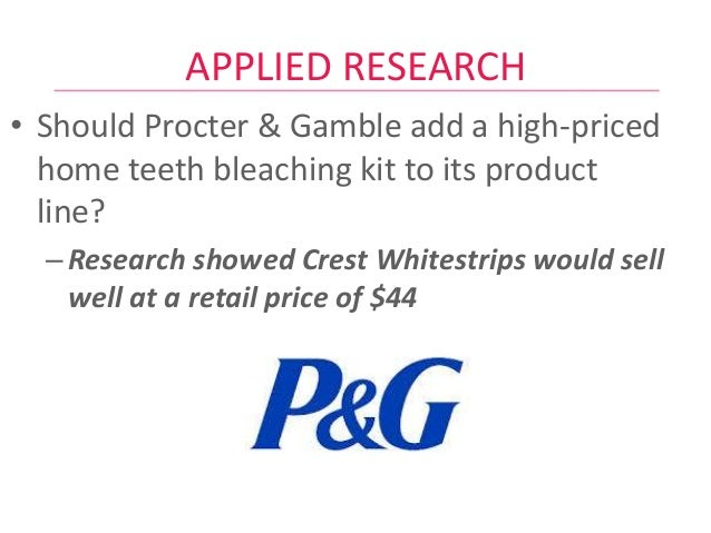 competitive analysis of crest whitestrips Project strategy swot analysis kolodzik business scholars team procter   produced a product largely resembling the crest 3d white strips.