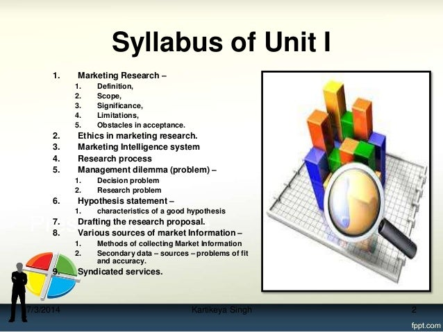 mba research paper syllabus Home » mba i year syllabus  research reports: structure and  components of research report, types of report, good research report,  pictures.