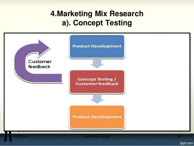 mba iii sem Home » mba iii semester study material mba iii semester study material mba-marketing: mba-finance: mba-hrm: mba-ib: mba-general.