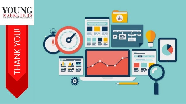Assignment 8 1 Market Research Segmentation Vs Brand Equity