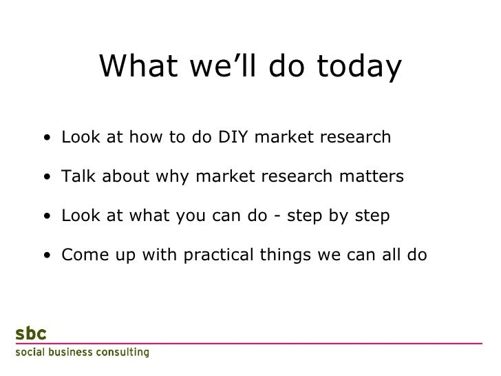 small business market research questions Knowledge is power: how to do market research to make a the right people and asking the right questions if you small business been rejected for.