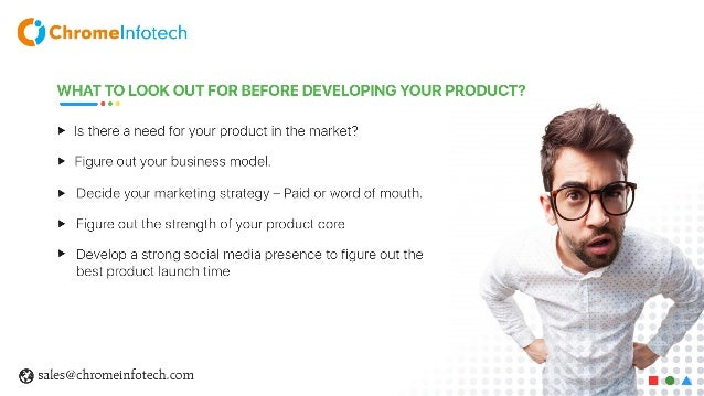 Top 5 Ways to do Mobile App Market Research Slide 2