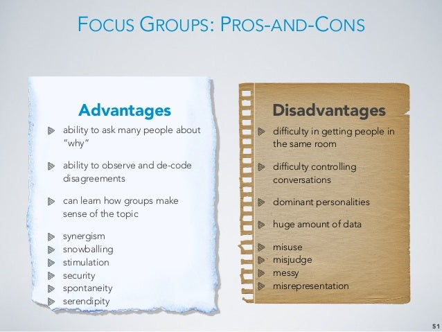 advantages disadvantages doing coursework If you want to know what are the advantages and disadvantages of homework  assignments feel free to read the following article that may come in handy.