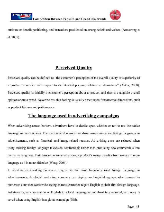"""essay about brands The act essay: a brand new assignment the r2c takeaway: beginning this month, """"the act writing test essay assignment will have a new purpose, format, and scoring."""