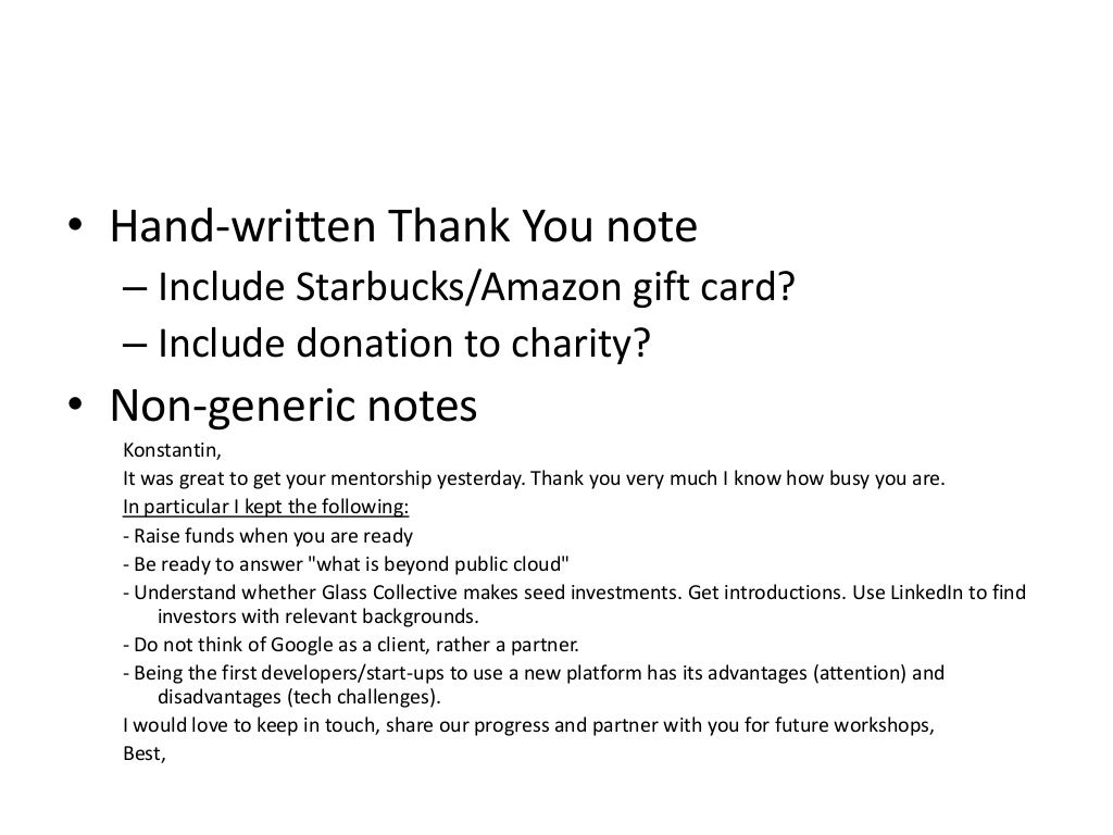 how to write a thank you letter for a donation When soliciting donations for non-profit events you should provide your supporters with an official donation thank you letter view sample letters here.