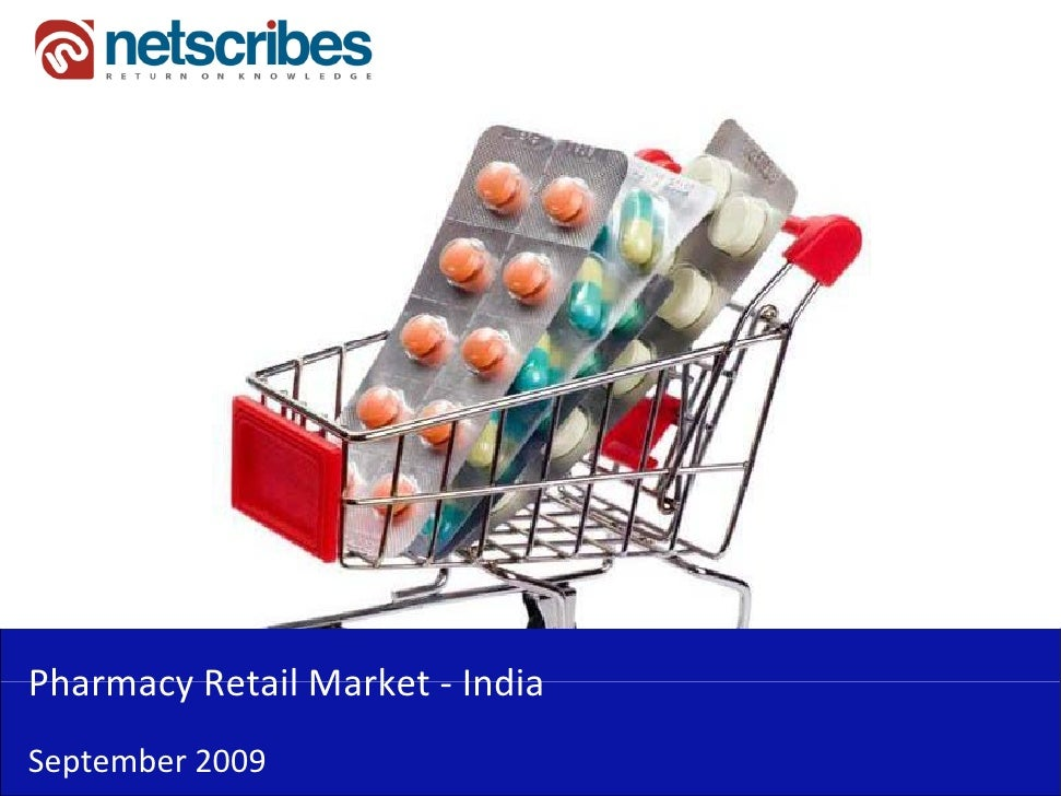 research paper on indian retail industry Competition in the retail brokerage industry  research declines,  different types of retail brokerage firms our paper fills this void by studying the quality.