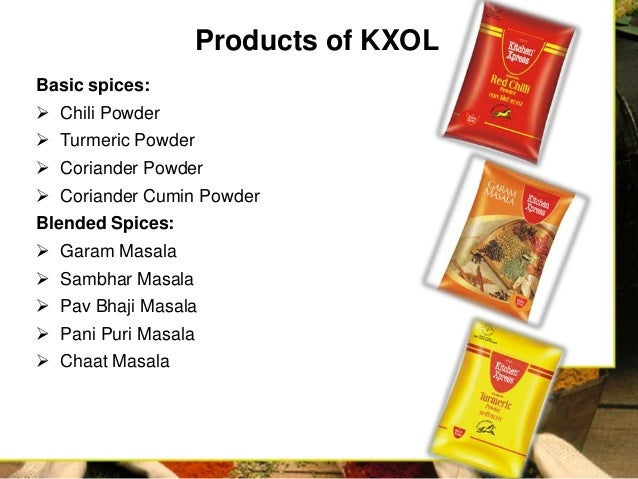 swot of mdh masala Swot analysis awards to  was chosen by the group for its products masala  institution by ganesh papad in the spices industry the haldiram and mdh are the.
