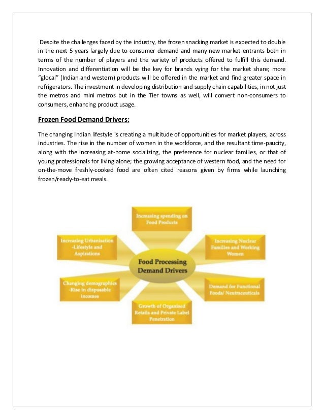 marketing research kudler foods Kudler fine foods is a renowned gourmet grocery store that  this paper will highlight the significance of marketing research to the tactic and marketing.