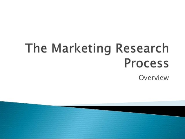 overview of the research process for The research process is fraught with problems and pitfalls, and novice researchers often find, after investing substantial amounts of time and effort into a research project, that their research questions were not sufficiently answered, or that the findings were not interesting enough.