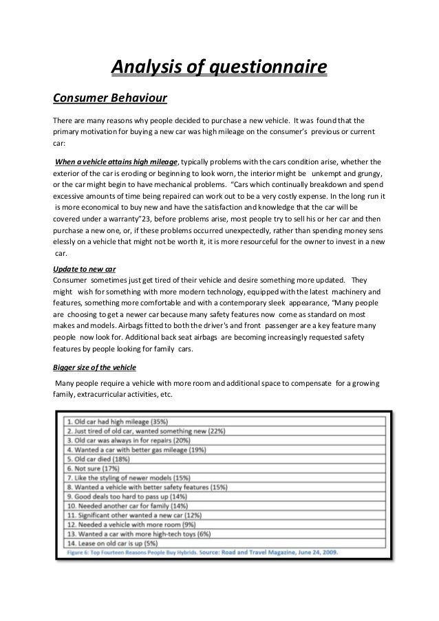 essay on hybrid car Hybrid cars iqp 1 a study on hybrid cars: environmental effects and  consumer habits an interactive qualifying project to be submitted to.