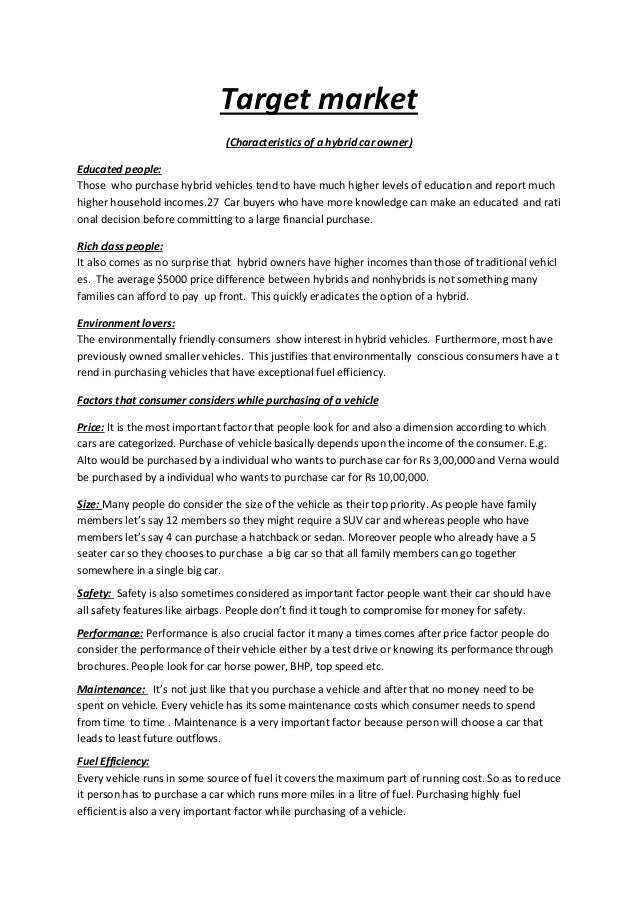 Cover letter for environmental consulting position