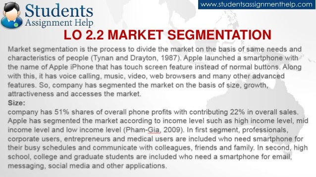 apple inc marketing case study Apple ipod: a history and case study 911 apple ipod apple inc was incorporated in 1976 and is marketing the ipod as one of a closed ecosystem of.