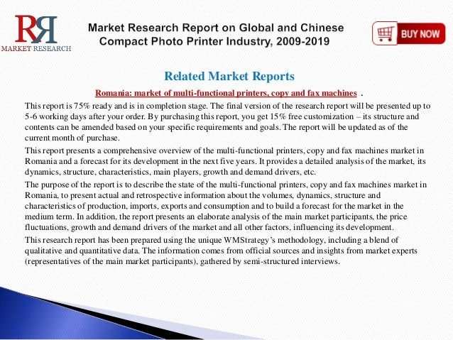 Trichlorfon industry growth market research report 2009 2019